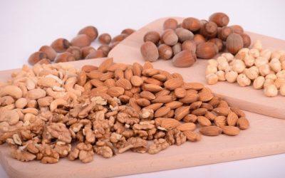 Nutrition : quels aliments privilégier pour lutter contre le stress ?
