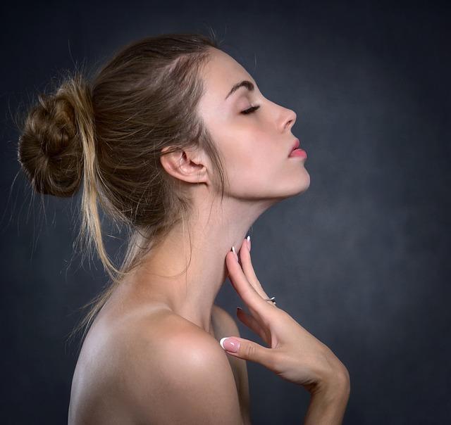 Quelle alimentation privilégier pour avoir une belle peau ?